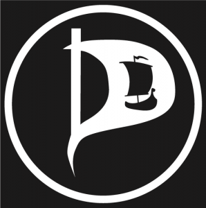 piratpartiet-logo-v1_inverted