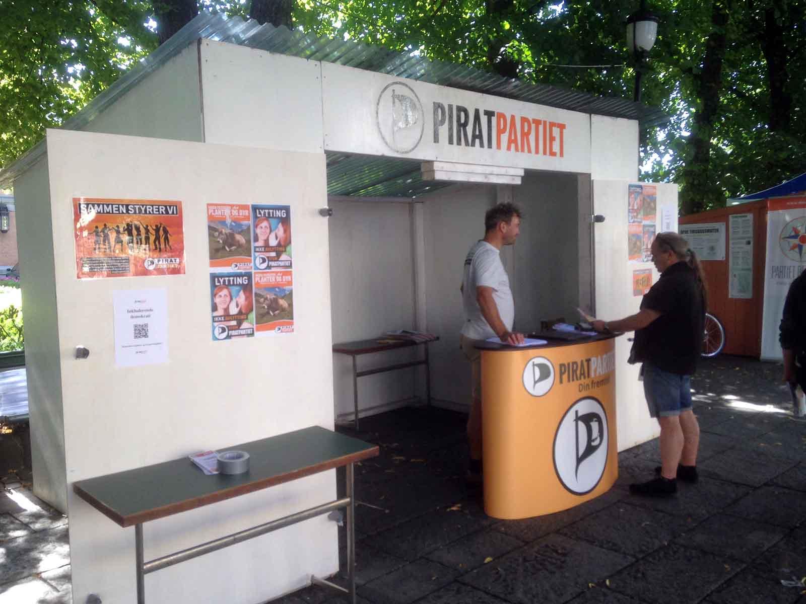 piratpartiet-stortingsvalget-2017