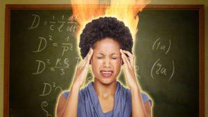 Problemer med å huske? Prøv disse triksene!