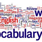 Ord du kan bruke på engelsktentamen!