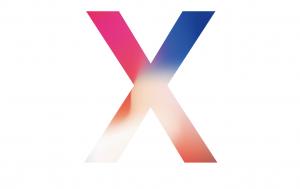 Er i Apple i ferd med å bli utkonkurrert?