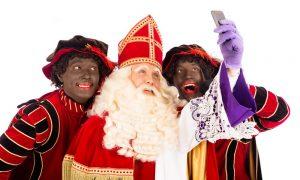 Top 5 merkeligste juletradisjoner