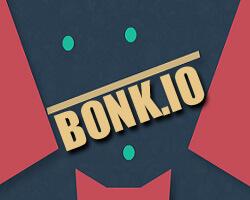 bonk-io