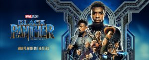 h_blackpanther_intheaters_61ff73b4