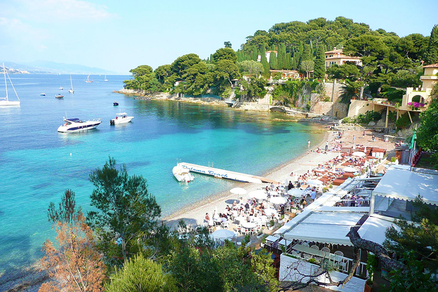 Paloma-Beach-at-Saint-Jean-Cap-Ferrat