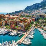 Bonjour le soleil! 10 ting å gjøre i Nice-området