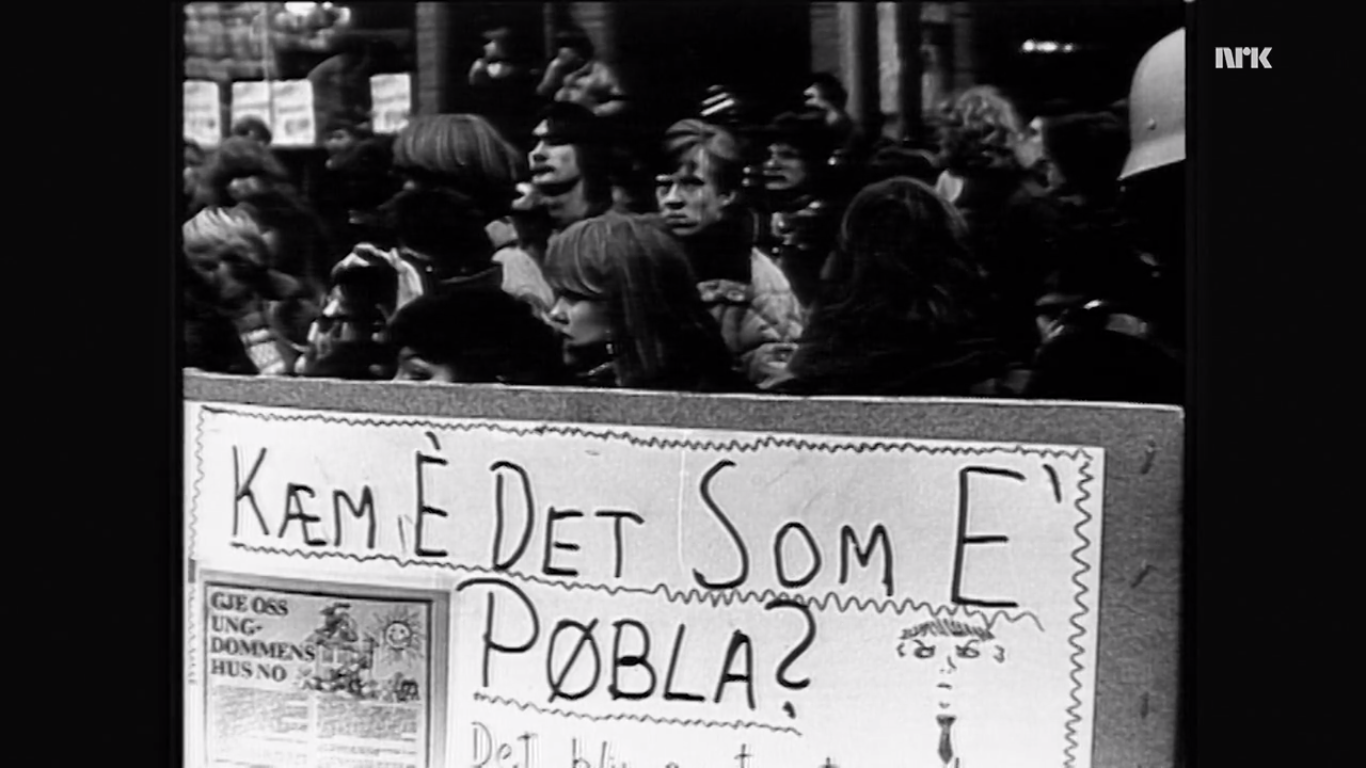 Dette bildet har en tom alt-tekst; dets filnavn er Skjermbilde-26.png