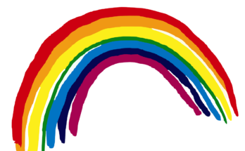 https://pixabay.com/vectors/rainbow-painted-fortune-cartoon-307622/