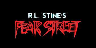 R. L. Stine's Fear Street Trilogy: Release Date & Story Details - Mimicnews