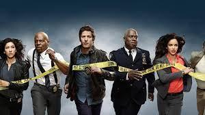Brooklyn Nine-Nine TV Show Canceled - Sydney News Today