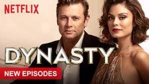 Dynasty | Flixfilmer