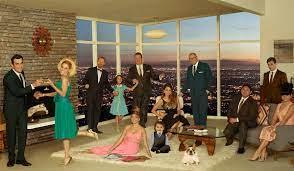 Beloved Modern Family Cast Member Dies Two Weeks After Finale Filmed